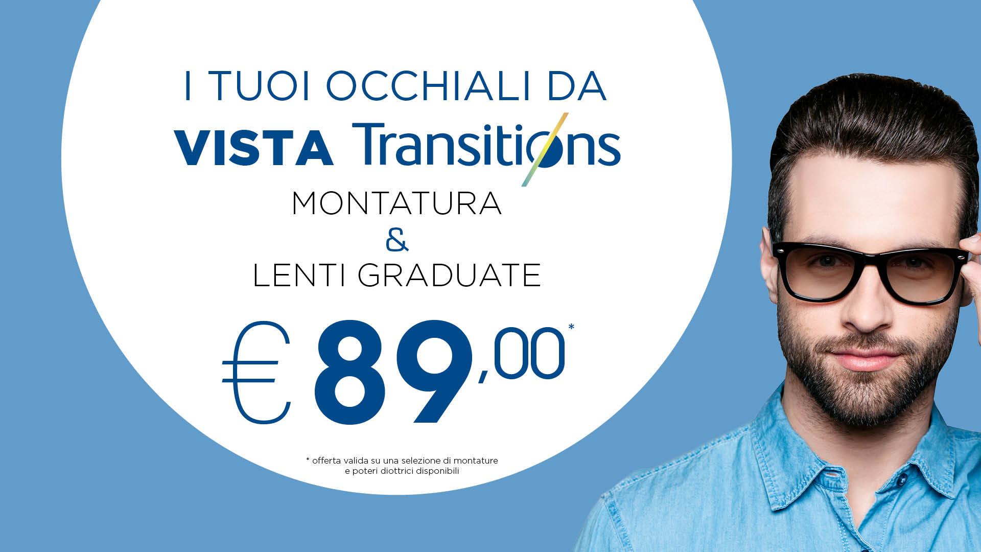 nuovi arrivi sito web per lo sconto per comprare Occhiali Lenti Antiriflesso Prezzi « Heritage Malta